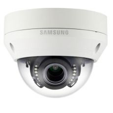 Camera AHD Dome hồng ngoại 2.0 Megapixel SAMSUNG WISENET SCV-6083R