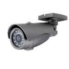 Camera hồng ngoại SNM SFIF-500D24(T)