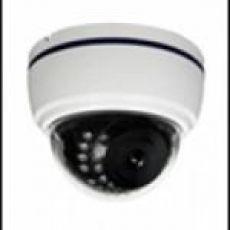 Camera hồng ngoại SNM SFPV-918D24(T)
