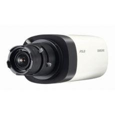 Camera IP SAMSUNG WISENET SNB-6003/KAP