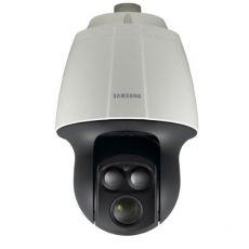 Camera IP Speed Dome hồng ngoại 2.0 Megapixel SAMSUNG WISENET SNP-6230RH/KAP