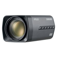 Camera IP Zoom 32X SAMSUNG WISENET SNZ-6320