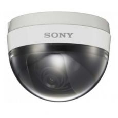 Camera Dome SONY SSC-N11