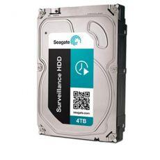 Ổ cứng chuyên dụng 4TB SEAGATE SKYHAWK ST4000VX000-520