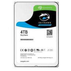 Ổ cứng chuyên dụng 4TB SEAGATE SKYHAWK ST4000VX007