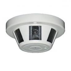Camera ngụy trang AHD 1.3 Megapixel VANTECH VP-1005AHDM