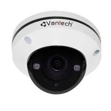 Camera Speed Dome AHD hồng ngoại 2.0 Megapixel VANTECH VP-1009PTA