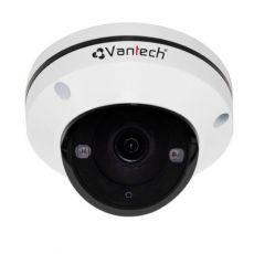 Camera Speed Dome HDCVI hồng ngoại 2.0 Megapixel VANTECH VP-1009PTC