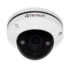 Camera Speed Dome HD-TVI hồng ngoại 2.0 Megapixel VANTECH VP-1009PTT