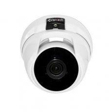 Camera Dome AHD 2.3 Megapixel VANTECH VP-100SSA