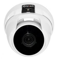 Camera HD-TVI Dome 2.3 Megapixel VANTECH VP-100SST
