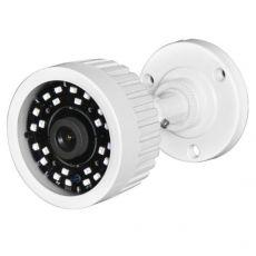 Camera AHD hồng ngoại 1.3 Megapixel VANTECH VP-103AHDM