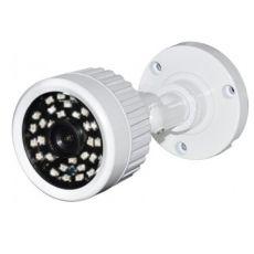 Camera AHD hồng ngoại 1.3 Megapixel VANTECH VP-105AHDM