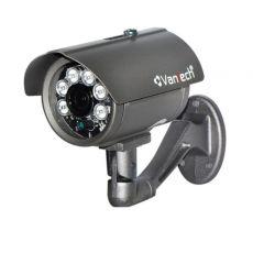 Camera HD-TVI hồng ngoại 1.3 Megapixel VANTECH VP-121TVI