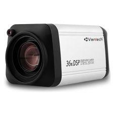 Camera AHD VANTECH VP-130AHD