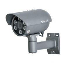 Camera AHD hồng ngoại 1.3 Megapixel VANTECH VP-142AHDM