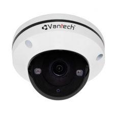 Camera Speed Dome HDTVI hồng ngoại 2.0 Megapixel VANTECH VP-1509PTT