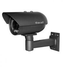 Camera IP hồng ngoại 2.0 Megapixel VANTECH VP-152CH