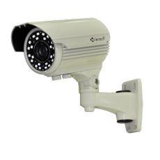 Camera IP hồng ngoại VANTECH VP-162C