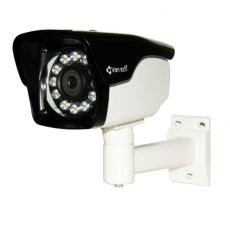 Camera AHD hồng ngoại 1.0 Megapixel VANTECH VP-182AHDM