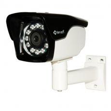 Camera AHD hồng ngoại 2.0Megapixel VANTECH VP-184AHDH