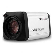 Camera AHD VANTECH VP-200AHD