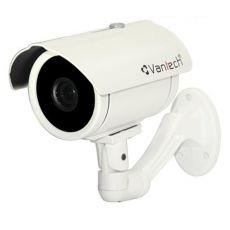 Camera HD-TVI 2.3 Megapixel VANTECH VP-200SST