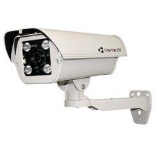Camera IP hồng ngoại VANTECH VP-202AP