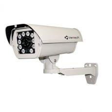 Camera IP hồng ngoại 5.0 Megapixel VANTECH VP-202E