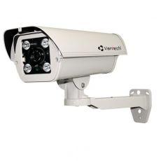 Camera IP hồng ngoại VANTECH VP-202HP