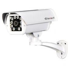 Camera AHD hồng ngoại2.0 MegapixelVANTECH VP-234AHDH