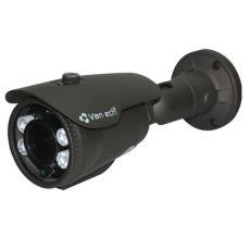 Camera AHD hồng ngoại VANTECH VP-264AHDH