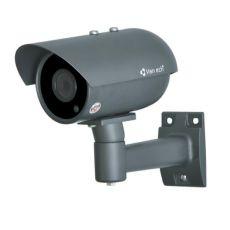 Camera HDCVI 2.0 Megapixel VANTECH VP-402SC