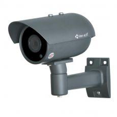 Camera HD-TVI 2.0 Megapixel VANTECH VP-402ST