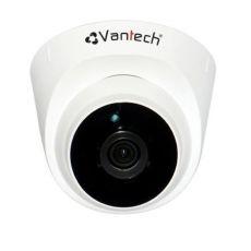 Camera IP Dome 2.0 Megapixel VANTECH VP-404SIP
