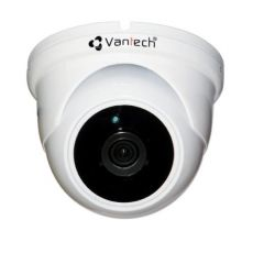 Camera Dome HDCVI 2.0 Megapixel VANTECH VP-406SC