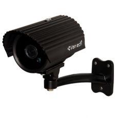 Camera HD-TVI 2.0 Megapixel VANTECH VP-408ST