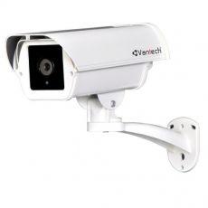 Camera HD-TVI 2.0 Megapixel VANTECH VP-410ST