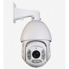 Camera IP HD SpeedDome hồng ngoại 2.0 Megapixel VANTECH VP-4562