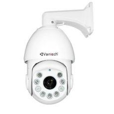 Camera IP SpeedDome hồng ngoại Zoom 30x VANTECH VP-4563