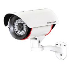 Camera DTV hồng ngoại 4K VANTECH VP-6031DTV