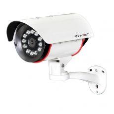 Camera DTV hồng ngoại 4K VANTECH VP-6033DTV