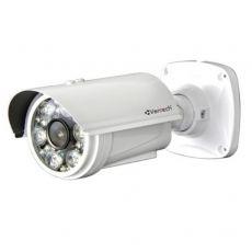 Camera DTV hồng ngoại 4K VANTECH VP-6041DTV