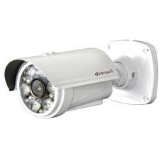 Camera DTV hồng ngoại 4K VANTECH VP-6042DTV