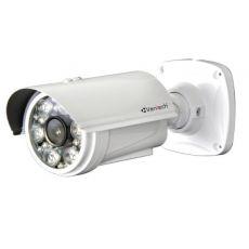 Camera DTV hồng ngoại 4K VANTECH VP-6043DTV