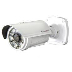 Camera DTV hồng ngoại 4K VANTECH VP-6044DTV