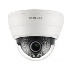 Camera Dome AHD hồng ngoại SAMSUNG WISENET HCD-E6070R