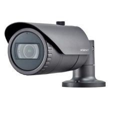 Camera AHD hồng ngoại 4.0 Megapixel SAMSUNG WISENET HCO-7070R