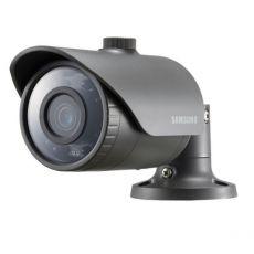 Camera AHD hồng ngoại 2.0 Megapixel SAMSUNG WISENET SCO-6023R