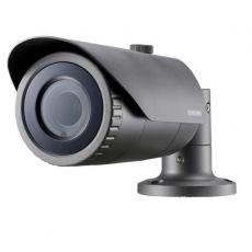 Camera AHD hồng ngoại 2.0 Megapixel SAMSUNG WISENET SCO-6083R